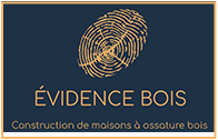 Evidence Bois
